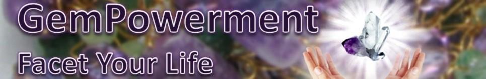 GemMaven's Blog